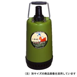 寺田 水中マミー 50Hz SP-150B [園芸機器 ポンプ 水中ポンプ(汚水)] 【4975567182307:16480】