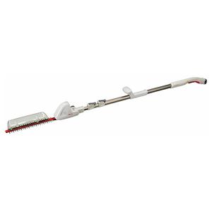 ●ムサシ 充電式 伸縮 スリムバリカン PL-3001-2B 【4954849430053:16480】