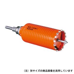 ミヤナガ PCドライモントコアSSDS PCD32R【4957462108040:16480】