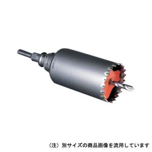 ミヤナガ PC振動用コアドリルSSDS PCSW65R【4957462108972:16480】