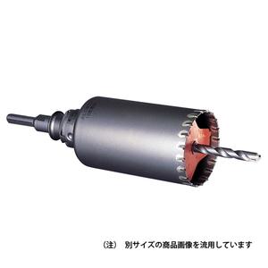 ミヤナガ PCALC用コアD セット PCALC50 [先端工具 コンクリートアクセサリ コアドリル] 【4957462109610:16480】