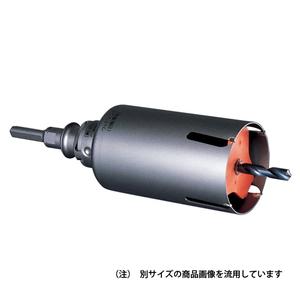 ミヤナガ PC ウッディングコアセット PCWS65 [先端工具 コンクリートアクセサリ コアドリル] 【4957462110708:16480】