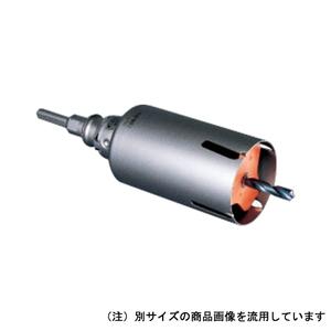 ミヤナガ PCウッディングセットSDS PCWS50R [先端工具 コンクリートアクセサリ コアドリル] 【4957462110975:16480】