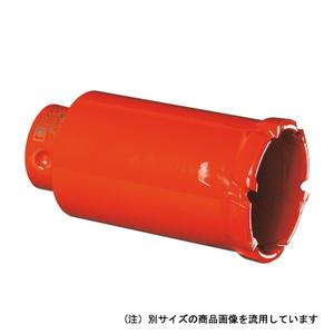 ミヤナガ PC複合ブリットコアカッター PCH100C【4957462112061:16480】