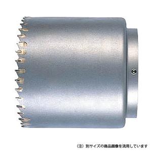 ミヤナガ PC塩ビ管用コアD カッター PCEW130C [先端工具 コンクリートアクセサリ コアドリル] 【4957462116755:16480】