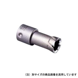 ミヤナガ PC深穴ホールソーカッター PCF090C【4957462116304:16480】