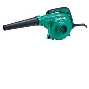 動力工具 清掃工具 購入 ブロア ブロワ マキタ 春の新作 MUB401