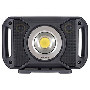タジマ LEDワークライト R401 LE-R401【4975364169280:16480】