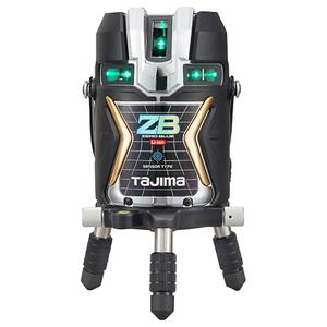 『メーカー取寄せ商品』の為、ご購入単位が発生する場合があります。 タジマ ゼロ BLUE SL-KJC ZEROBLS-KJC [大工道具 測定具 レーザー機器] 【4975364141583:16480】