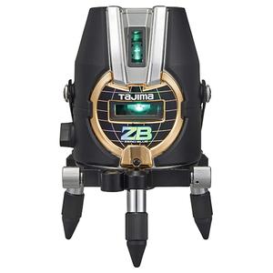 【希望者のみラッピング無料】 ゼロ BLUE−KJY ZEROB−KJY [大工道具 測定具 レーザー機器] 【4975364141668:16480】:ホームセンターバロー 店 タジマ-DIY・工具