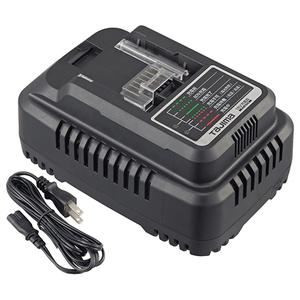 タジマ 18V急速充電器 PT-QC18 [電動工具 メーカー品電動工具 電動アタッチメント] 【4975364260666:16480】