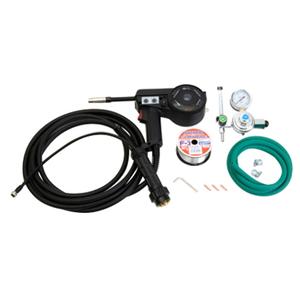 スズキット SIG-140用 Dキット SIG-DK [電動工具 溶接 電気溶接機] 【4991945029736:16480】