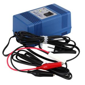 スイデン 充電器P1210TR 1038020【4562327420023:16480】
