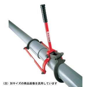 スーパー スーパーパイラー A4 [作業工具 配管工具 特殊工具] 【4967521000222:16480】