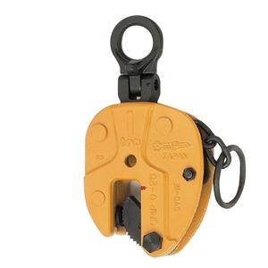 スーパー SVC 立吊用クランプ(自在タイプ) SVC 0.5E スーパー [作業工具 荷締機 [作業工具・スリング 吊り具]【4967521094047:16480】, 薩摩菓子処とらや:61a9704b --- officewill.xsrv.jp