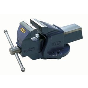 エロン 強力リードバイスE-104 NO.125 [作業工具 クランプ・バイス リードバイス] 【4904115004181:16480】