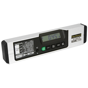 エビス 磁石付デジタルレベル ED-26DGLMN【4950515123595:16480】