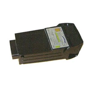 アイデック スペアバッテリー CEB-38A [園芸機器 刈払機 刈払補助具] 【4513439000689:16480】