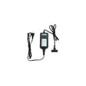 アイデック 充電器(2.5時間充電) CEJ-15A [園芸機器 刈払機 刈払補助具] 【4513439000726:16480】