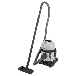 SK11 乾湿両用掃除機15L 変速 SVC-150SVP 【4977292490108:16480】