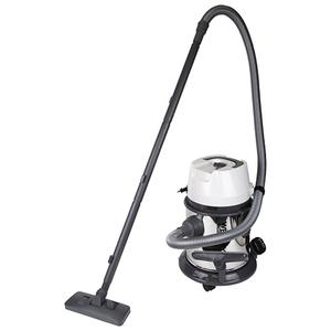 ●SK11 乾湿両用掃除機 20L SVC-200SCL-AL 【4977292489744:16480】