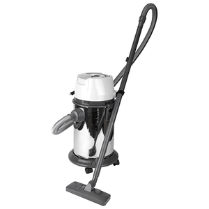 SK11 乾湿両用掃除機 30L SVC-300SCL-AL【4977292489751:16480】