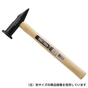 OH フラット板金ハンマー ヨコナラシFBYS-07 [大工道具 金槌 OH] 【4963360330858:16480】