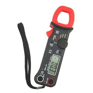 MT デジタルクランプメーター QT-4400 [作業工具 はんだ・トーチ ] 【4986702101121:16480】