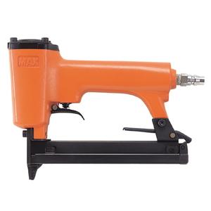 MAX 釘打機 エアータッカ TA35A/422J [電動工具 マックス 釘打ち機 釘打ち機エアネイラ] 【4902870030179:16480】