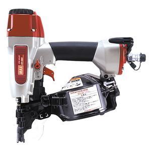 MAX 釘打機 コイルネイラ CN-450 [電動工具 マックス 釘打ち機 釘打ち機コイルネイラ] 【4902870103538:16480】