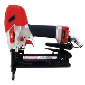 数量限定セール  MAX TA−238F2(D/4MA【4902870730697:16480】:ホームセンターバロー 店 ステープル用釘打機 /フロア-DIY・工具
