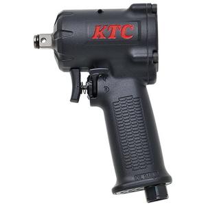 KTC インパクトレンチ 12.7 JAP417 [作業工具 ソケット 特殊工具] 【4989433613543:16480】