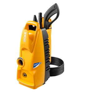 リョービ 高圧洗浄機 AJP-1420ASP【4960673683947:18180】