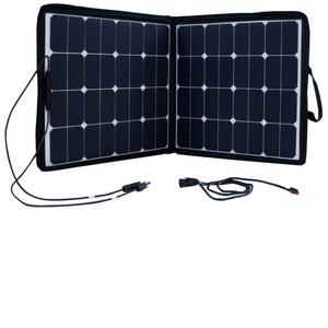 プライムスター HUG400-A専用ソーラーパネル PR-SOLARPANEL-100【4589425240209:18180】