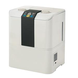 NAKATOMI スチーム式加湿器 SFH-12 SFH-12【4511340035677:18180】
