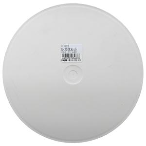 反射 蛍光 安全 夜 WAKI リフレクター 反射板 Z-18 Kオレンジ 4432300 200 35%OFF 正規激安 R-200