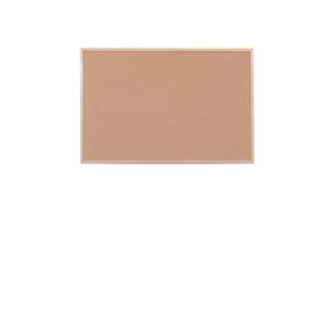 ホームステーショナリー ボード用品 コルクボ-ド 通販 激安 アイリスオーヤマ 訳あり商品 ナチュラル コルクボード CRB-6090