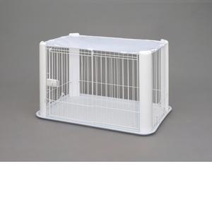 犬猫用品 ハウス ケージ サークル ホワイト 送料無料激安祭 CLS-960Y ペットサークル アイリスオーヤマ 毎日激安特売で 営業中です