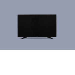 アイリスオーヤマ フルハイビジョンテレビ 40インチ ブラック LT-40A420【4967576398701:1309】
