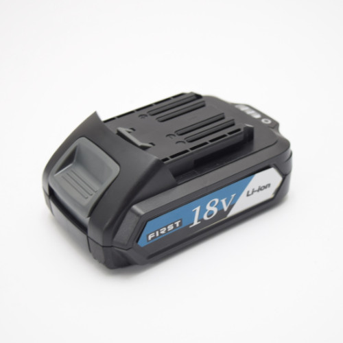 草刈機械 刈払機 電気式 18V 定番 専用バッテリーパック USB出力付き 交換用 GGT-180LiVB用 GHT-180LiVB用 BP-18LiVA 補助バッテリー FIRST 低価格
