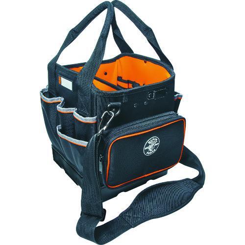 ■KLEIN ツールバッグ トートタイプ 10インチ 5541610-14 KLEIN TOOLS社【1031911:0】