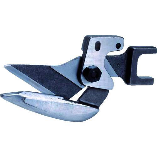 ■ナイル プレートシャー用替刃直線切りタイプ  E300 【1041363:0】