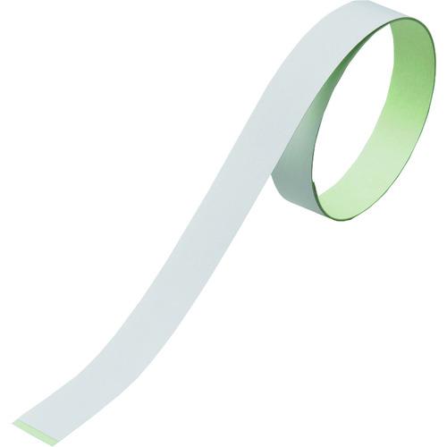 格安 価格でご提供いたします 日本緑十字社 安全標識 ■緑十字 ヘルメット用ラインテープ 白 おすすめ 15幅×700mm 10本組 事業所限定 送料別途見積り 無反射タイプ〔品番:235107〕 掲外取寄 1069371:0 法人