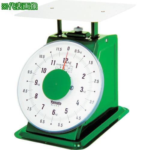 ■ヤマト 普及型上皿はかり YSD-08(800G)  YSD-08 【1074296:0】