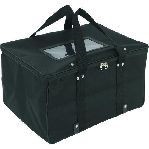 ■SANEI トランスポートバッグ ■SANEI BOXタイプ 120サイズ 120サイズ BOXタイプ WS-TPBOX120 三栄産業(株)【1141860:0】, SportsShopファーストステーション:bd1c05ed --- officewill.xsrv.jp