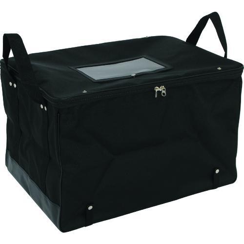 ■SANEI トランスポートバッグ BOXタイプ 140サイズ WS-TPBOX140 三栄産業(株)【1141861:0】