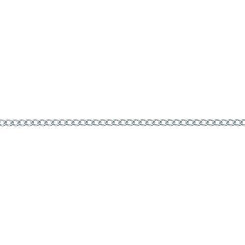 ■ニッサチェイン SUS316 ショートマンテルチェイン 30M  〔品番:SS16NHG〕【1142742:0】