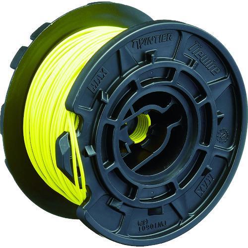 ■MAX タイワイヤ 被覆線 φ1.1mm RB-440用 (30巻入) TW1060T-PC(JP) マックス(株)【1145048:0】