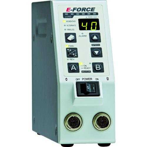 ■E‐FORCE コントローラ 100V用  DCR01 【1145721:0】