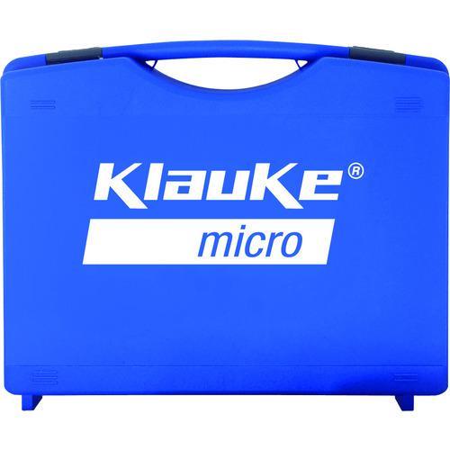 ■クラウケ 専用ケース KKEK50ML Klauke社【1150632:0】